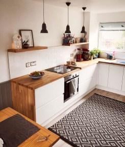 Good Minimalist Kitchen Designs02