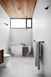 Gorgeous Cottage Bathroom Design Ideas01