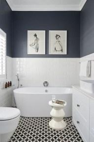 Gorgeous Cottage Bathroom Design Ideas11