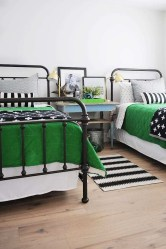 Gorgeous Twin Bed For Kid Ideas13