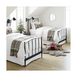 Gorgeous Twin Bed For Kid Ideas14