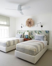 Gorgeous Twin Bed For Kid Ideas29