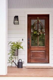 Gorgeous Wooden Door Ideas09