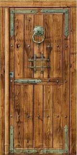 Gorgeous Wooden Door Ideas32
