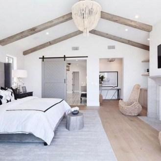 Lighting Ceiling Bedroom Ideas For Comfortable Sleep14