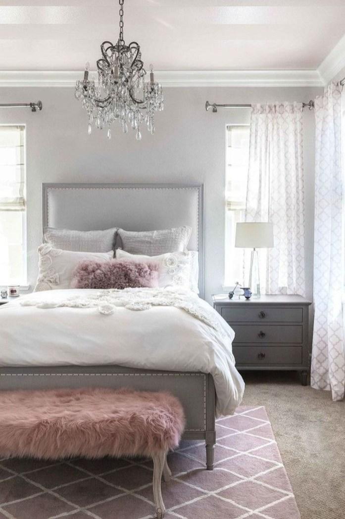 Lighting Ceiling Bedroom Ideas For Comfortable Sleep18