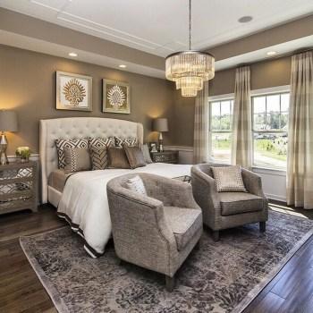 Lighting Ceiling Bedroom Ideas For Comfortable Sleep25