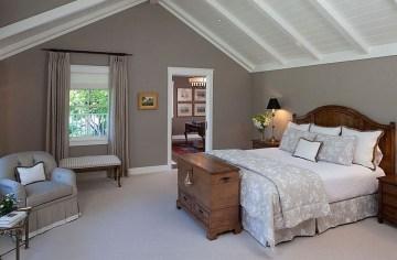 Lighting Ceiling Bedroom Ideas For Comfortable Sleep29