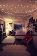 Lighting Ceiling Bedroom Ideas For Comfortable Sleep31