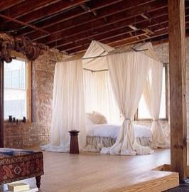 Lighting Ceiling Bedroom Ideas For Comfortable Sleep37