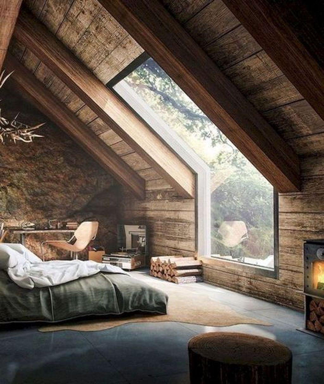 Lighting Ceiling Bedroom Ideas For Comfortable Sleep44