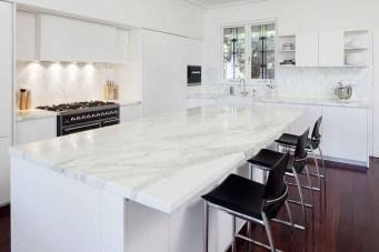 Lovely Aluminium Kitchen Decoration19