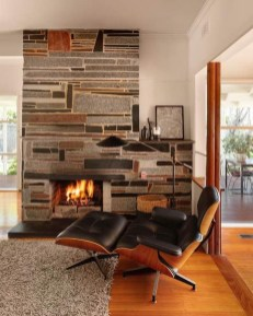 Lovely Mid Century Modern Home Decor12