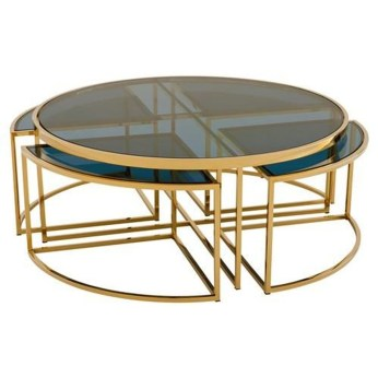 Lovely Tea Table For Your Home16