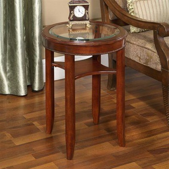 Lovely Tea Table For Your Home39