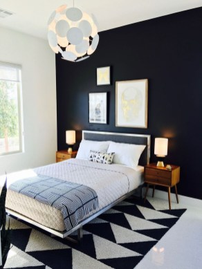 Modern Bedroom Decor Ideas10