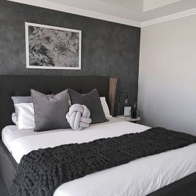 Modern Bedroom Decor Ideas16
