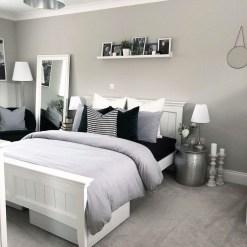 Modern Bedroom Decor Ideas24