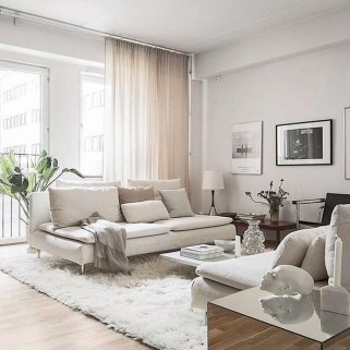 Modern Italian Living Room Designs10