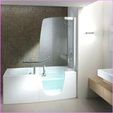 Modern Jacuzzi Bathroom Ideas03