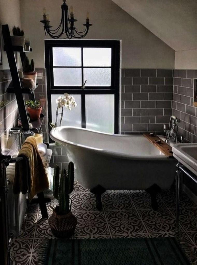 Modern Jacuzzi Bathroom Ideas05
