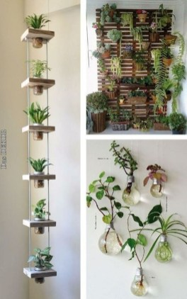 Simple Indoor Herb Garden Ideas For More Healthy Home Air36