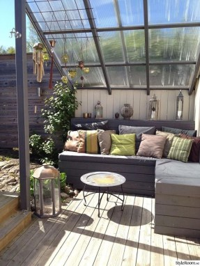 Simple Terrace Ideas You Can Try01