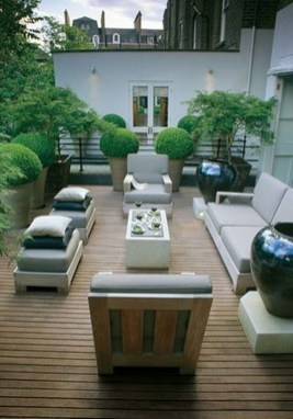 Simple Terrace Ideas You Can Try03