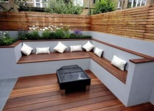 Simple Terrace Ideas You Can Try08