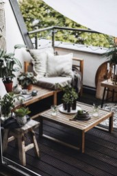 Simple Terrace Ideas You Can Try15