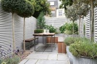Simple Terrace Ideas You Can Try42