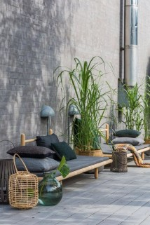 Simple Terrace Ideas You Can Try45