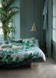 Amazing Interior Decoration Ideas With Enchanting Hearts Of Textiles04