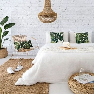 Amazing Interior Decoration Ideas With Enchanting Hearts Of Textiles11