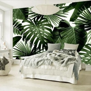 Amazing Interior Decoration Ideas With Enchanting Hearts Of Textiles14
