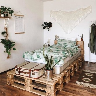 Amazing Interior Decoration Ideas With Enchanting Hearts Of Textiles21