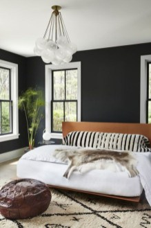 Amazing Interior Decoration Ideas With Enchanting Hearts Of Textiles22