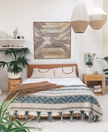 Amazing Interior Decoration Ideas With Enchanting Hearts Of Textiles26