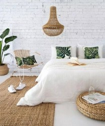 Amazing Interior Decoration Ideas With Enchanting Hearts Of Textiles34