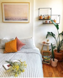 Amazing Interior Decoration Ideas With Enchanting Hearts Of Textiles37