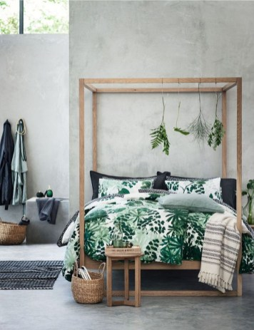 Amazing Interior Decoration Ideas With Enchanting Hearts Of Textiles39