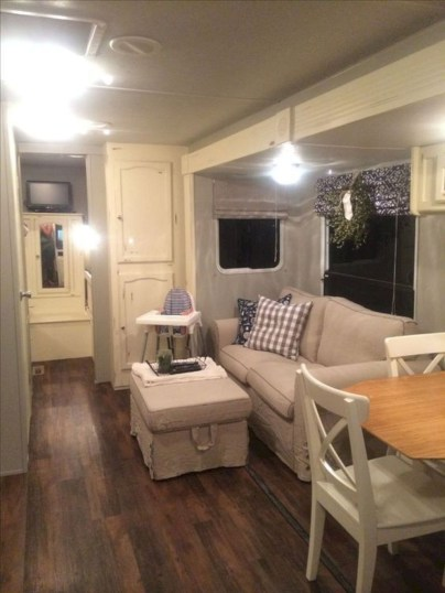 Awesome Rv Living Room Remodel Design04