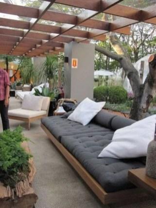 Beautiful Outdoor Living Decoration Ideas09