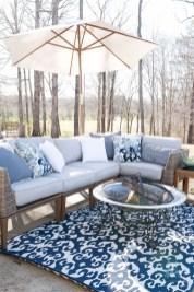 Beautiful Outdoor Living Decoration Ideas13