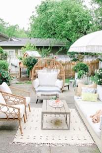 Beautiful Outdoor Living Decoration Ideas20