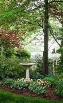 Beautiful Shady Gardens Design Ideas08