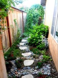 Beautiful Shady Gardens Design Ideas21