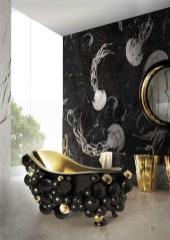 Best Bathroom Decorating Ideas For Comfortable Bath03