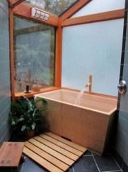 Best Bathroom Decorating Ideas For Comfortable Bath11