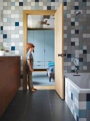 Best Bathroom Decorating Ideas For Comfortable Bath13
